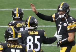 pittsburgh-steelers:-4-biggest-threats-to-a-perfect-season
