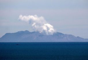 new-zealand-officials-file-charges-over-deadly-white-island-volcano-eruption