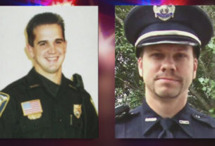 fallen-officers-honored-for-their-sacrifices