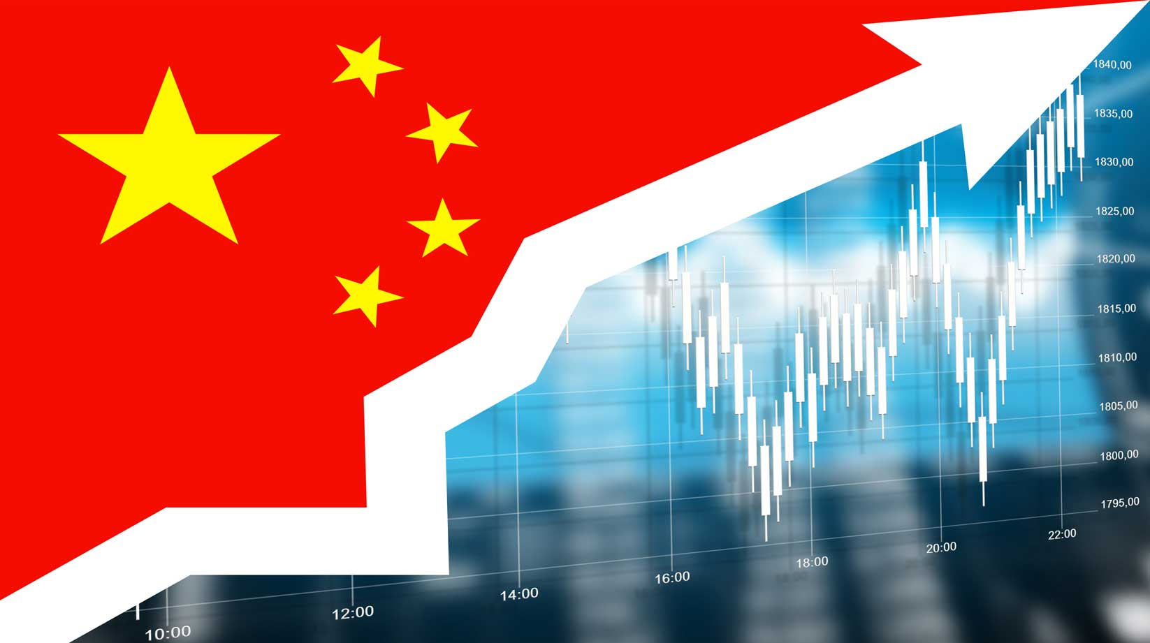 china-stocks-delisting-threat-grows-for-alibaba,-jd.com,-nio-amid-house-vote,-kandi-fraud-allegations