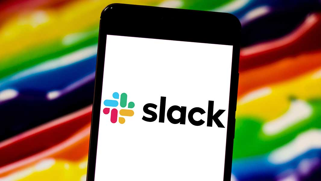 slack-stock-gains-as-street-wonders-how-salesforce-will-pay-for-it