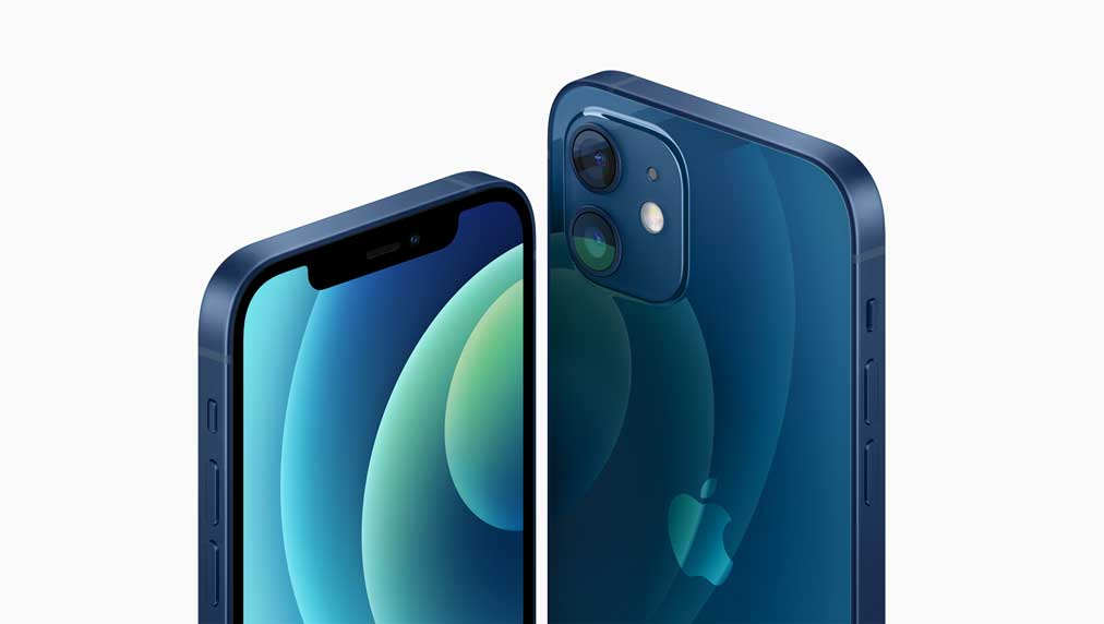 apple,-tsm-named-top-stock-picks-to-play-5g-wireless-growth-trend