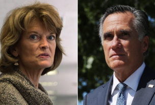 stimulus-talks:-a-bipartisan-plan-is-coming-tuesday-but-it's-unlikely-to-break-the-ice-as-funding-deadline-looms