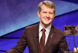 'jeopardy!'-is-coming-back-this-january