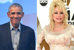 barack-obama-wishes-he-had-awarded-dolly-parton-the-presidential-medal-of-freedom