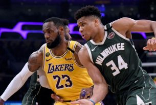 giannis-name-dropping-lebron-and-kobe-in-new-interview-has-fans-speculating-about-him-going-to-lakers