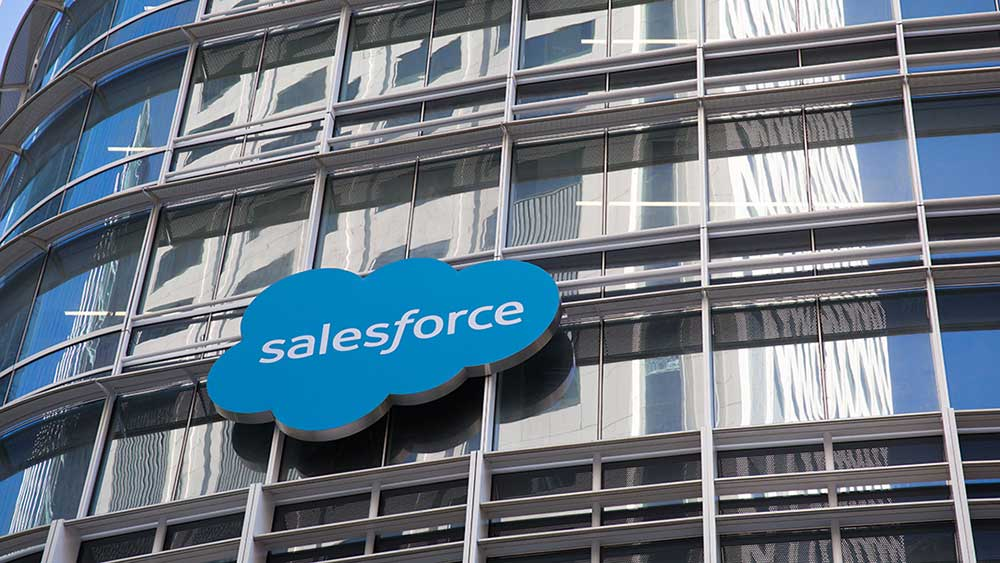 salesforce-stock-slips-as-slack-acquisition-official-at-$27.7-billion
