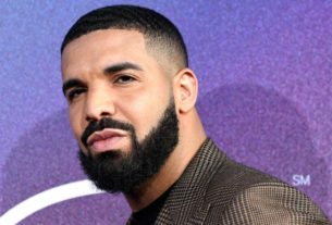 drake-is-selling-a-scented-candle-that-smells-like…-drake