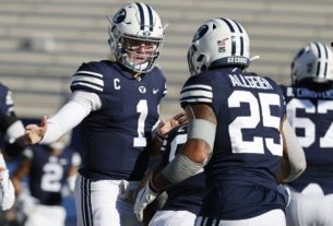 bowl-projections:-how-no.-13-byu-can-earn-a-new-year's-six-bowl-berth