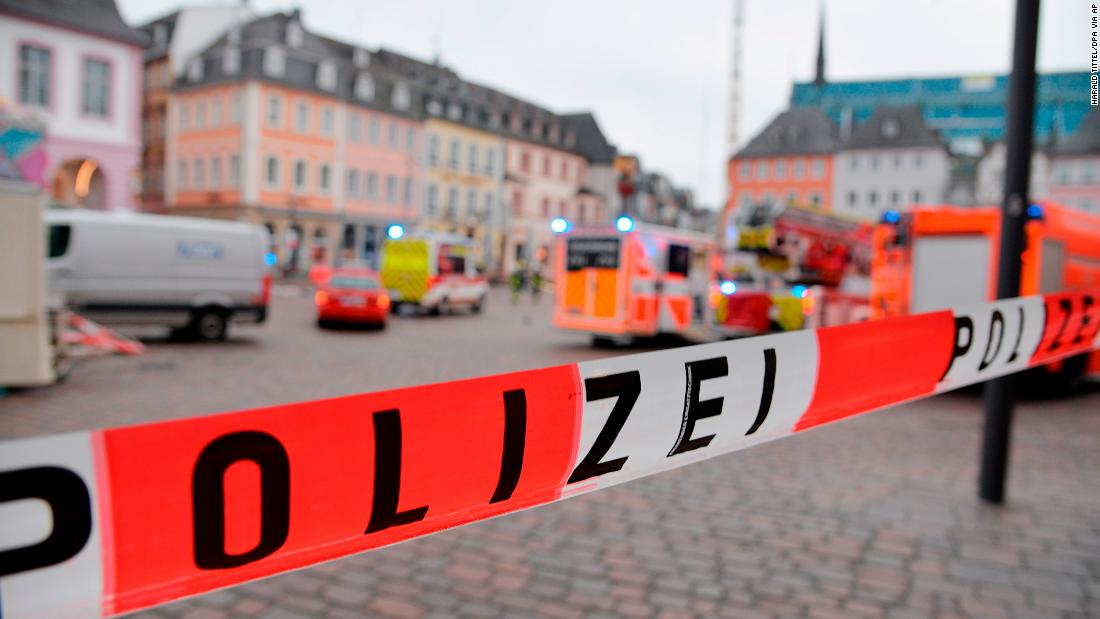 nine-month-old-baby-among-5-dead-in-germany-after-car-hits-pedestrians,-police-say