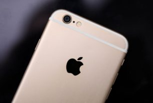 apple-faces-lawsuits-in-europe-over-slowing-down-older-iphones