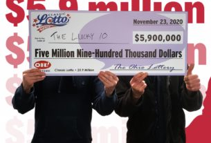 coworkers-claim-$5.9m-lotto-jackpot