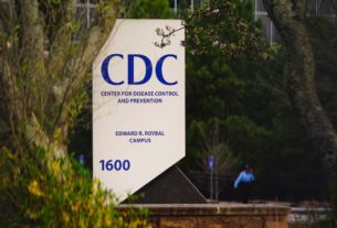 cdc-says-14-day-quarantine-can-be-shortened-for-some
