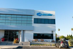zscaler-stock-pops-on-earnings-beat,-cybersecurity-stock-moves-into-buy-zone