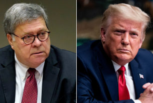 trump-and-barr-had-'contentious'-white-house-meeting-this-week