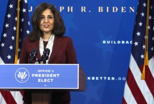 progressives-are-picking-their-fights-with-biden-neera-tanden's-nomination-likely-won't-be-one.