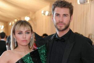 miley-cyrus-only-has-love-for-liam-hemsworth