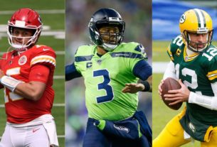 power-ranking-of-nfl's-32-starting-quarterbacks-ahead-of-week-13