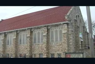 african-american-churches-team-up-with-health-department,-researchers