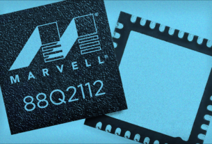 marvell-technology-falls-on-mixed-q3-results