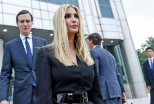 new-combative-ivanka-trump-sparks-questions-about-her-future
