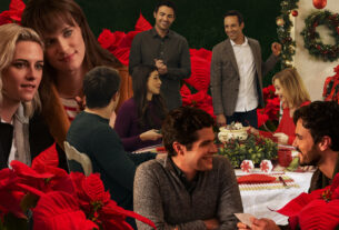it's-a-record-year-for-lgbtq-representation-in-holiday-movies