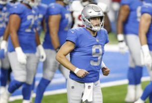 lions-won't-have-much-time-to-make-a-decision-on-matthew-stafford
