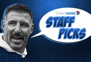 browns-vs.-titans-predictions:-staff-picks-for-week-13-game