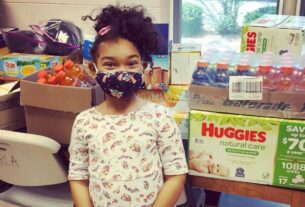 this-6-year-old-girl-is-helping-the-homeless-with-care-packages