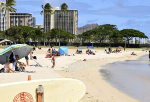 hawaii-is-offering-free-round-trips-to-remote-workers-who-want-to-live-there-temporarily