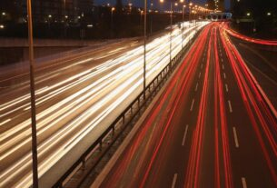 how-german-autobahns-changed-the-world