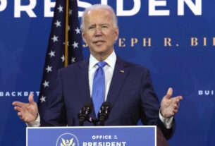 biden's-transition-moves-ahead