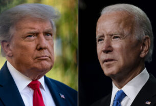 dueling-events-will-starkly-contrast-biden's-and-trump's-approaches-to-pandemic