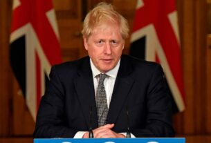 analysis:-a-no-deal-brexit-will-destroy-300,000-jobs-and-push-up-food-prices