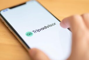 tripadvisor's-app,-and-more-than-100-others,-have-just-been-blocked-in-china