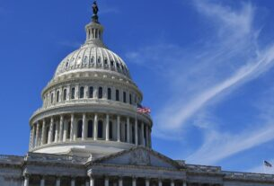read:-bipartisan-lawmakers'-summary-of-their-covid-relief-proposal