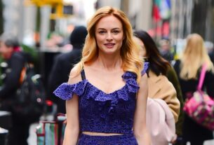 heather-graham-just-keeps-getting-better