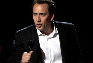 nicolas-cage-bringing-'history-of-swear-words'-to-netflix
