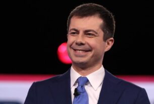 democrats-want-pete-buttigieg-to-land-a-cabinet-post.-which-one-remains-the-question
