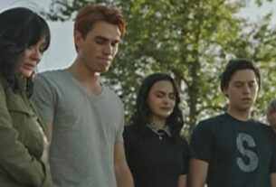 'riverdale'-drops-drama-packed-season-5-trailer