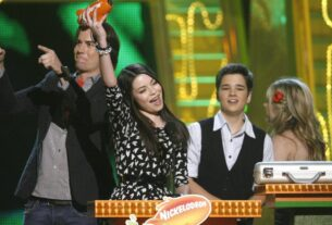 'icarly'-gets-a-reboot-with-the-original-cast