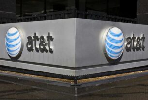 at&t-stock-sells-crunchyroll-animation-unit-to-sony-group;-shares-fall