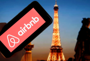 airbnb-eyes-$100-billion-valuation-after-surge-pricing-ipo;-jim-cramer-warns-on-market-orders