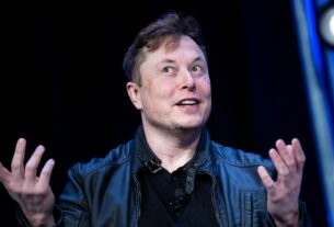 elon-musk-says-he-has-moved-to-texas