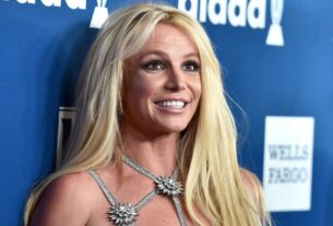 britney-spears-releases-backstreet-boys-collaboration-'matches'