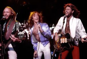 'the-bee-gees:-how-can-you-mend-a-broken-heart'-will-leave-you-feeling-'fever'-ish