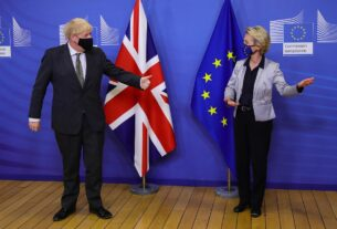 uk-and-eu-agree-to-keep-talking-past-sunday-deadline-as-'no-deal-brexit'-looms-large