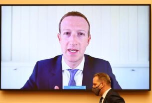 the-legal-battle-to-break-up-facebook-is-underway.-now-comes-the-hard-part