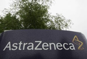 the-alexion-takeover-is-a-major-expansion-for-astrazeneca-why-the-stock-is-down-7%.