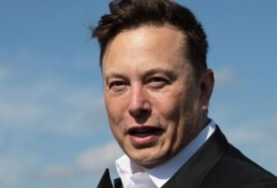 elon-musk-is-leaving-silicon-valley-for-texas.-these-millionaires-and-companies-are-joining-him
